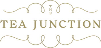 The Tea Junction