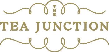 The Tea Junction